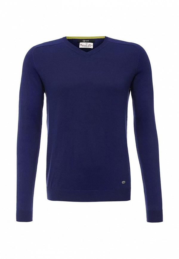 Пуловер Gaudi 52BU56091