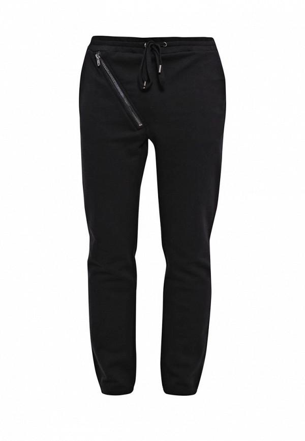 Мужские спортивные брюки Gaudi 52FU20003
