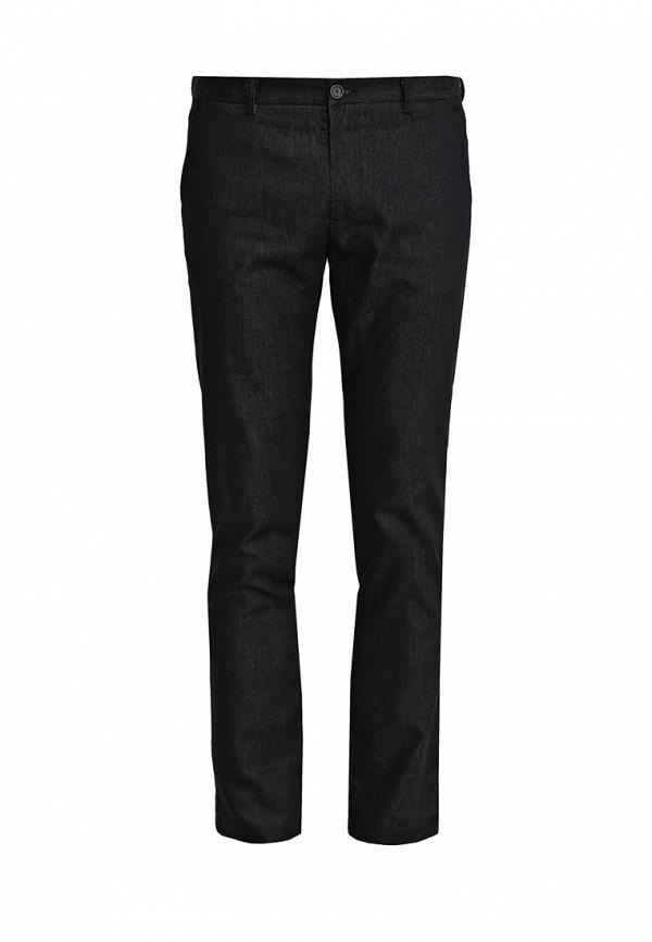 Мужские повседневные брюки Gaudi 52FU20024