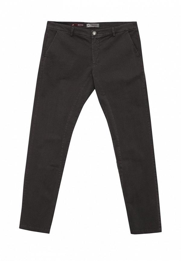 Мужские повседневные брюки Gaudi 52FU20027