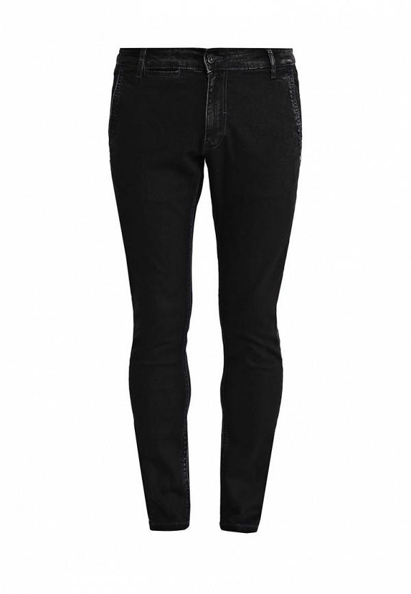 Зауженные джинсы Gaudi 52FU26102