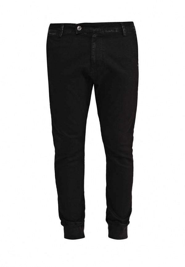 Зауженные джинсы Gaudi 52FU26108