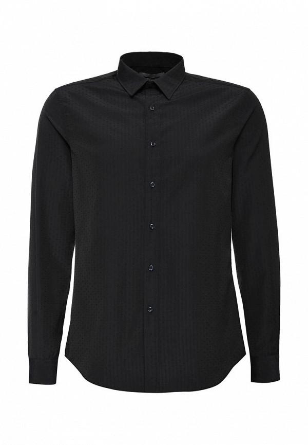 Рубашка с длинным рукавом Gaudi 52FU40030