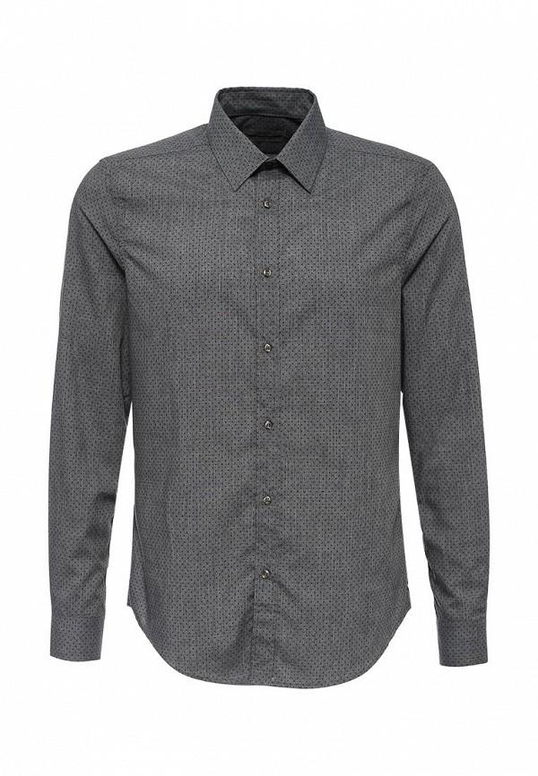 Рубашка с длинным рукавом Gaudi 52FU40031