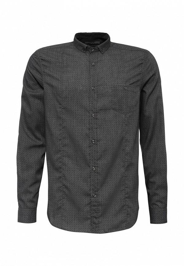 Рубашка Gaudi 52FU40036