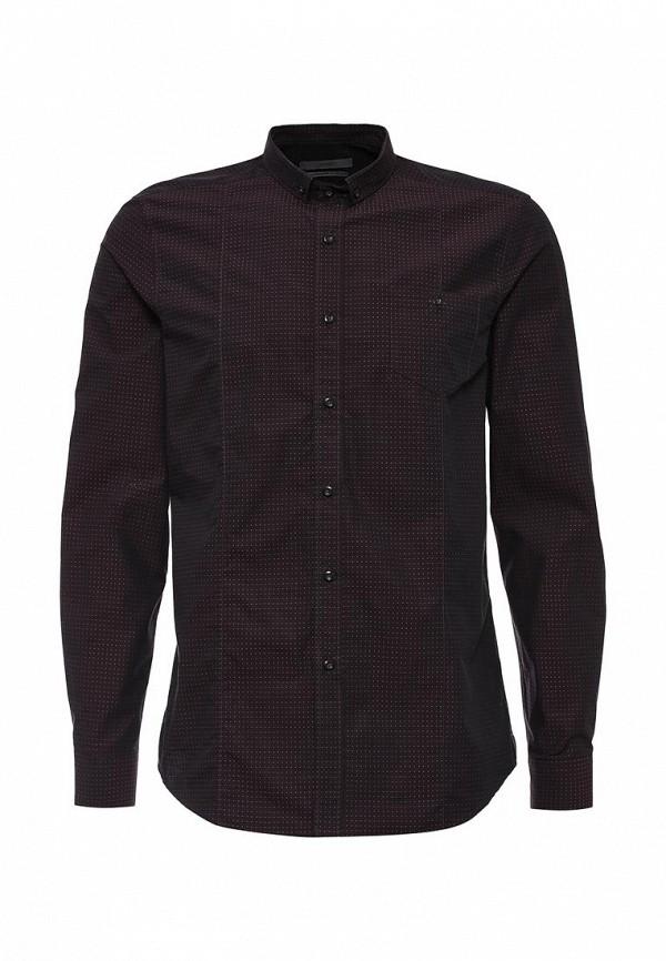 Рубашка с длинным рукавом Gaudi 52FU40037