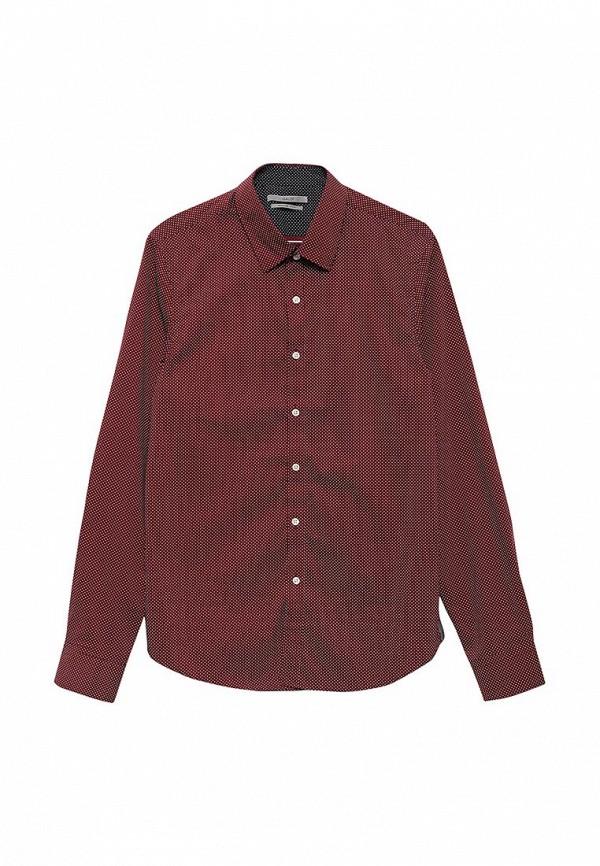 Рубашка с длинным рукавом Gaudi 52FU44055