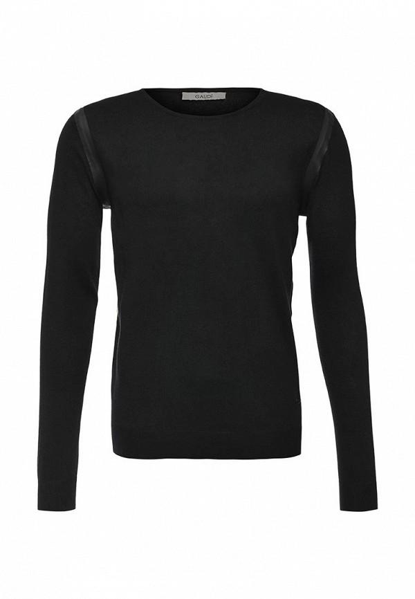 Пуловер Gaudi 52FU56008