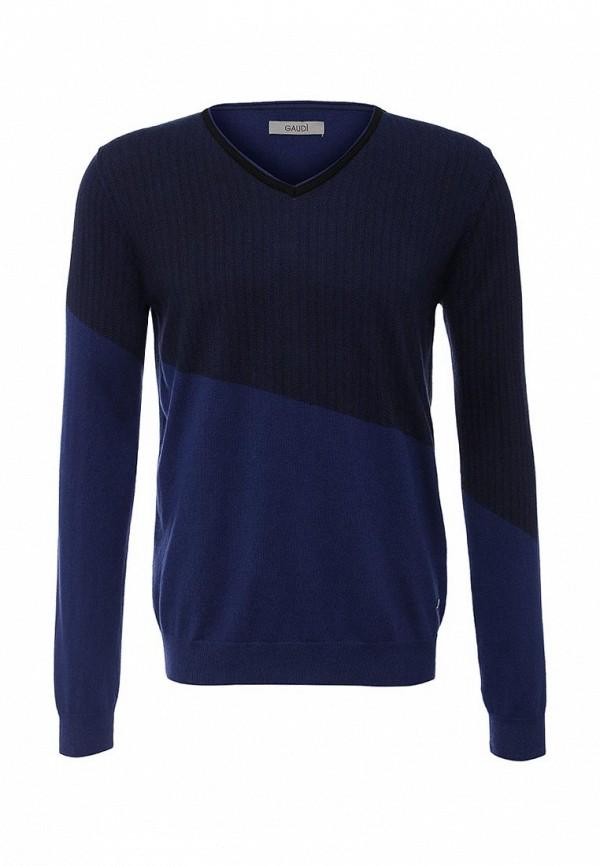 Пуловер Gaudi 52FU56116