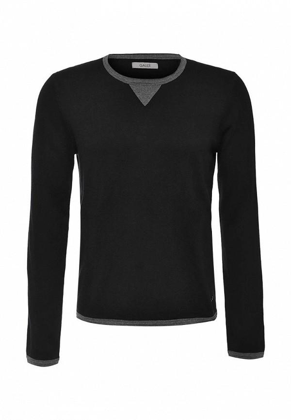 Пуловер Gaudi 52FU56153
