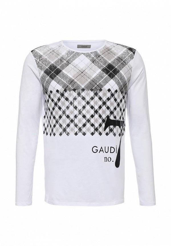 Лонгслив Gaudi 52FU67129
