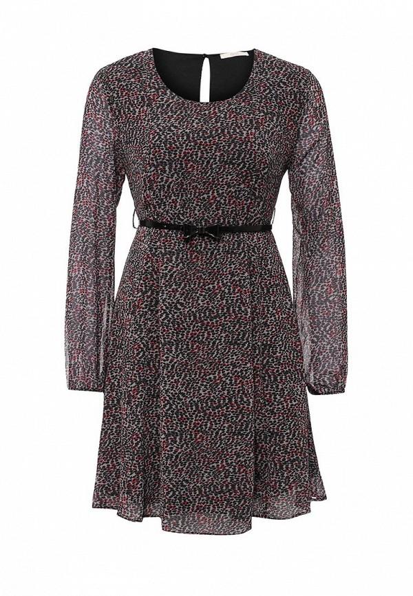 Платье Gaudi 54BD17275