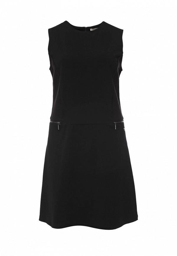 Платье-мини Gaudi 54BD17379