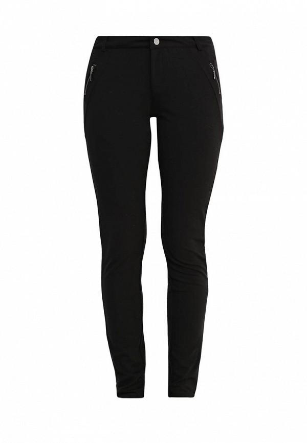 Женские зауженные брюки Gaudi 54BD25201