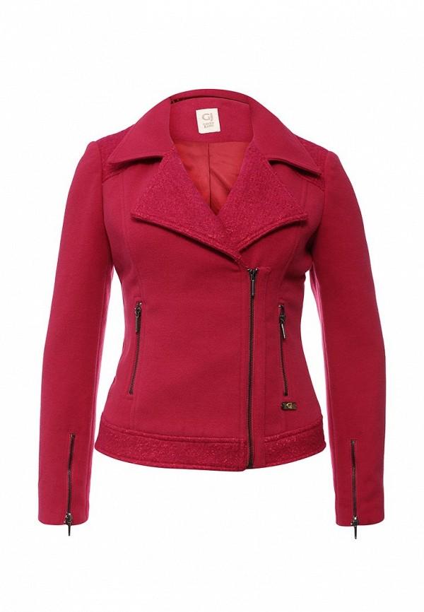 Женские пальто Gaudi 54BD35231