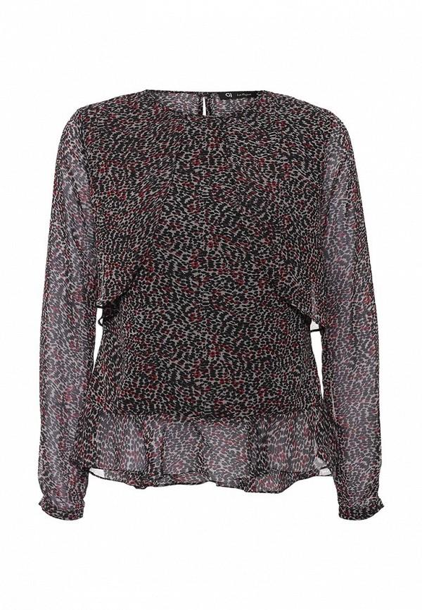 Блуза Gaudi 54BD47201
