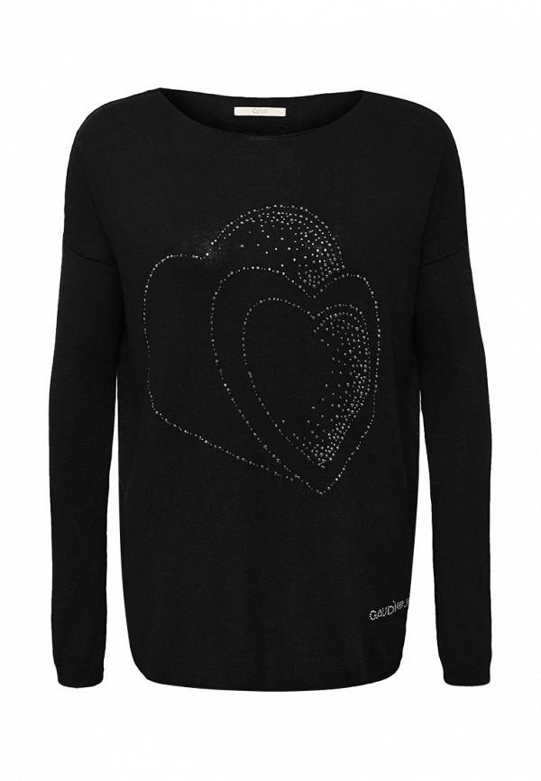 Пуловер Gaudi 54BD56219