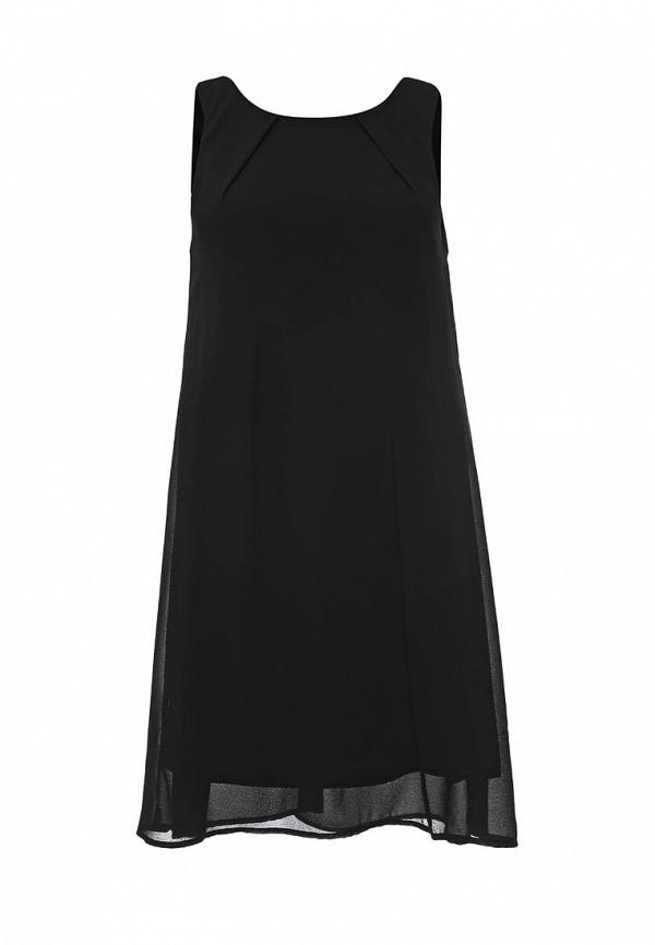 Платье-миди Gaudi 54FD10200