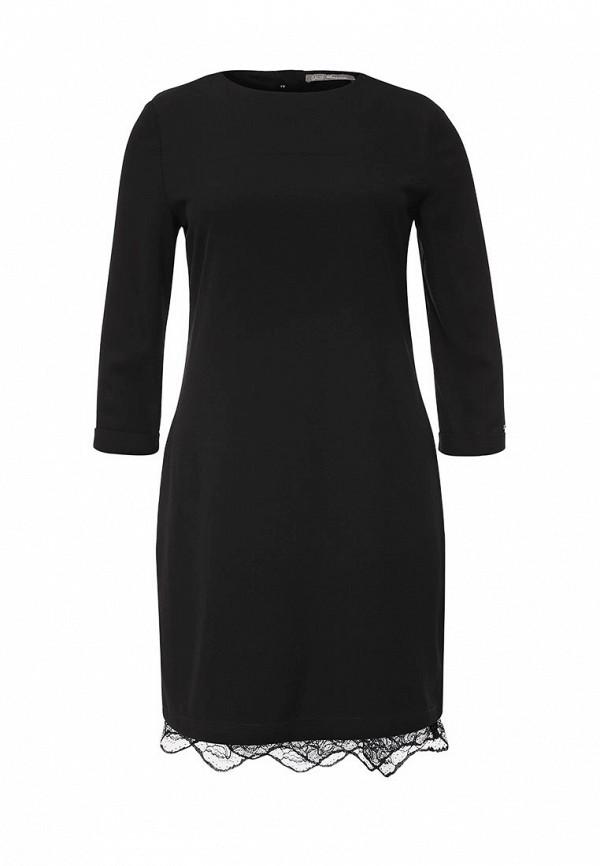 Платье-миди Gaudi 54FD10201