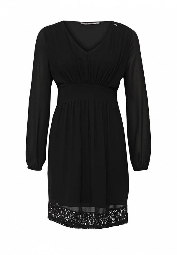 Платье-миди Gaudi 54FD10205