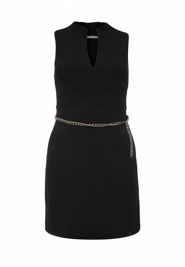 Платье-мини Gaudi 54FD10209