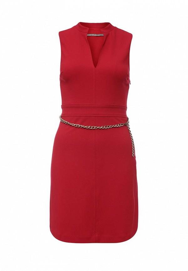 Платье Gaudi 54FD10209