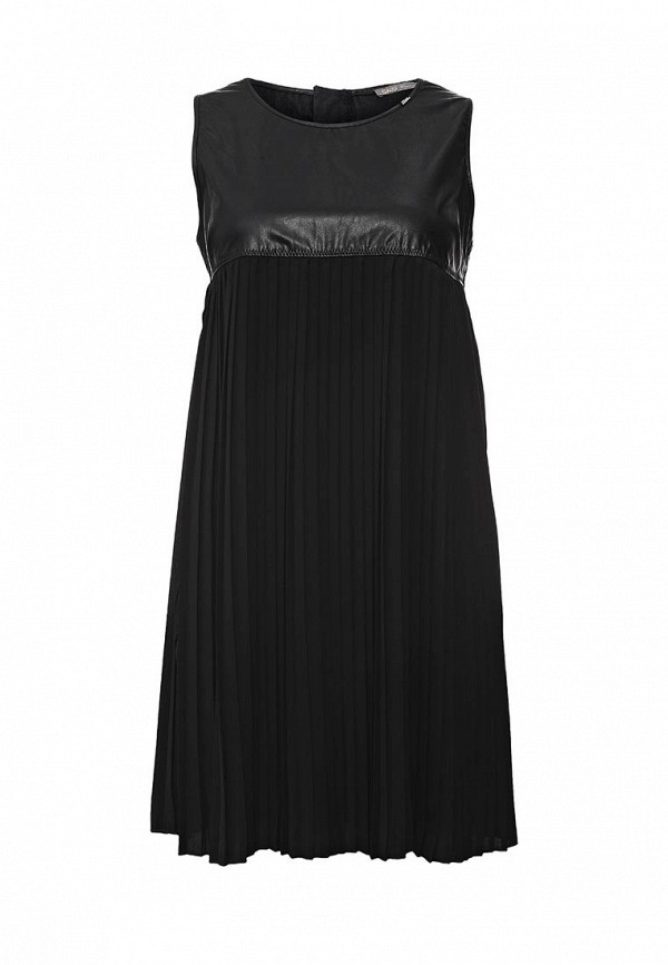 Платье-мини Gaudi 54FD10212