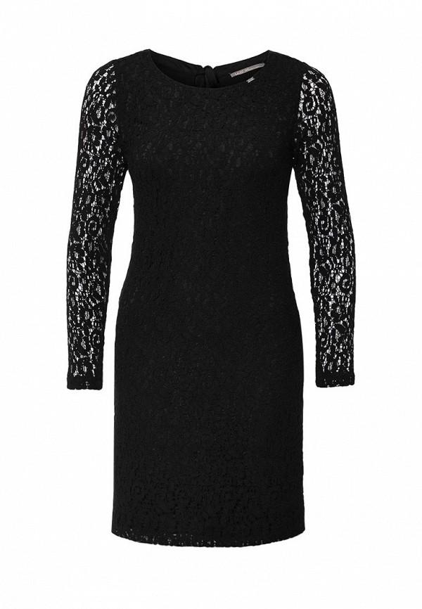 Платье-миди Gaudi 54FD10213