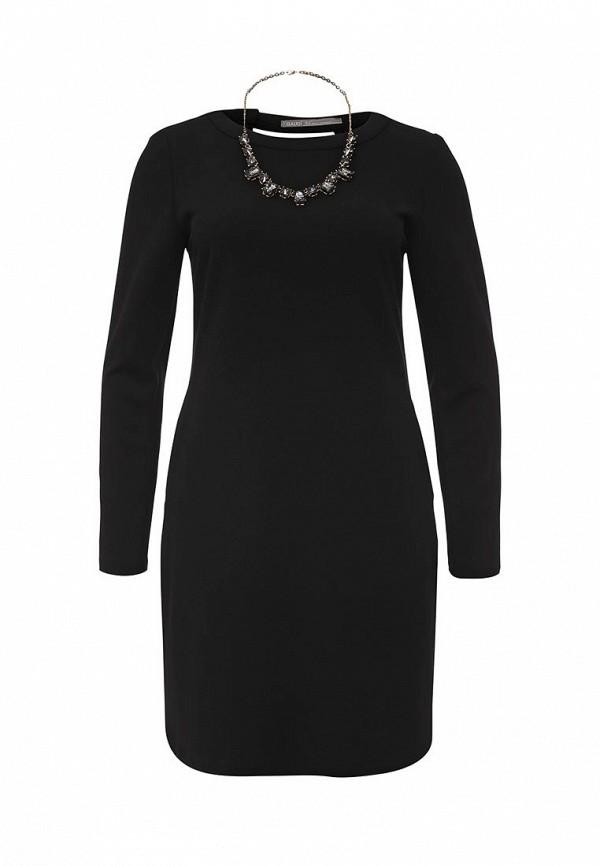 Платье-миди Gaudi 54FD10216/C