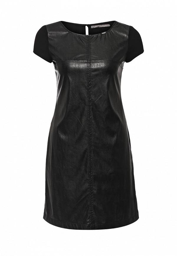 Платье-мини Gaudi 54FD10219