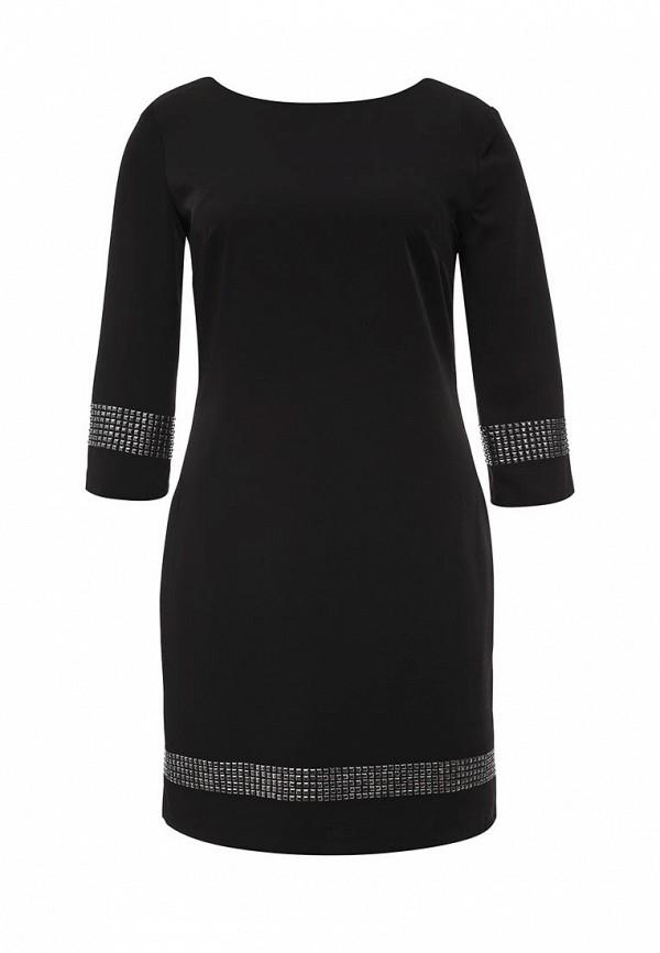 Платье-мини Gaudi 54FD10223