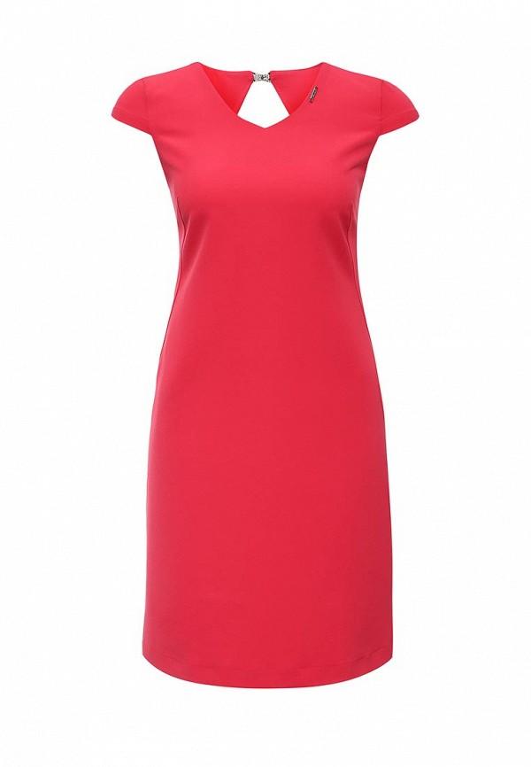 Платье-миди Gaudi 54FD10224