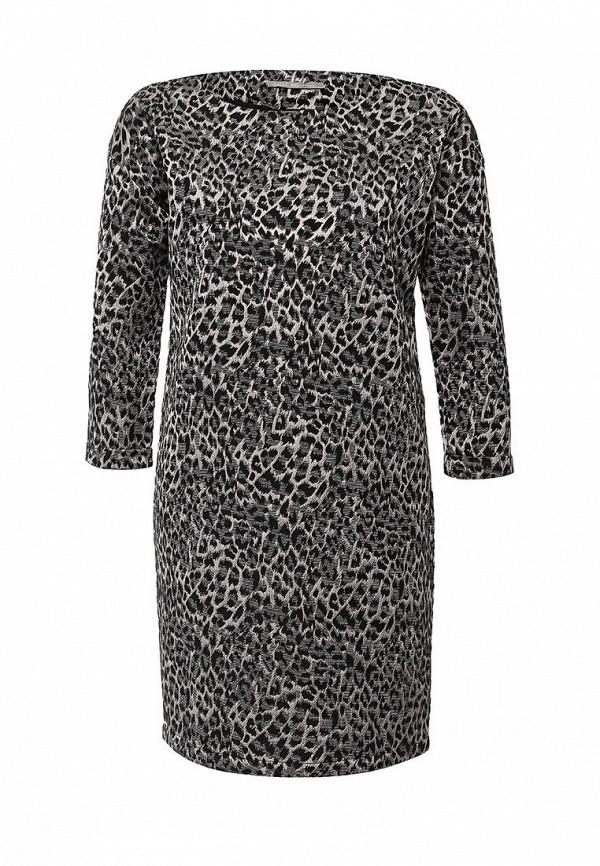 Платье-мини Gaudi 54FD10237