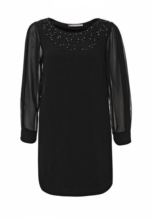 Платье-мини Gaudi 54FD10239