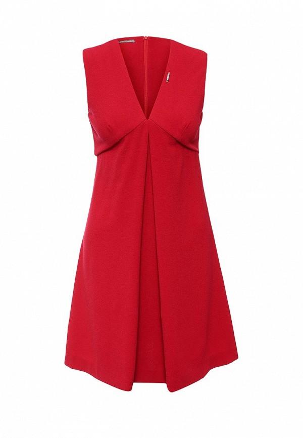 Платье-мини Gaudi 54FD10241