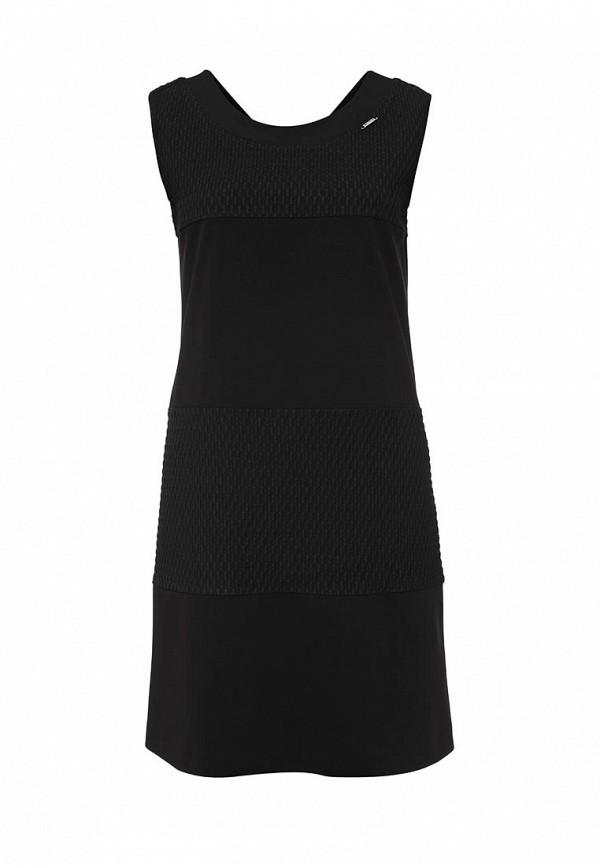 Платье-миди Gaudi 54FD10250