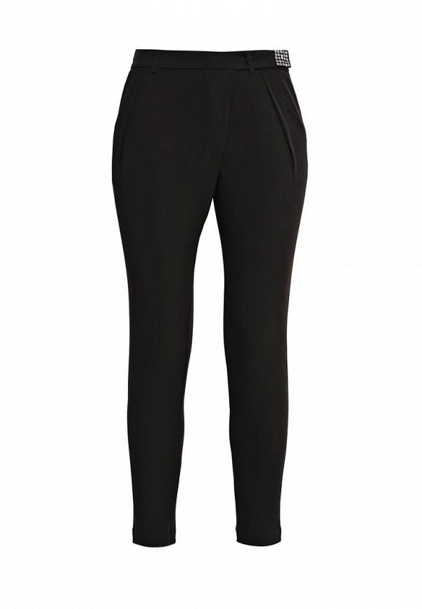 Женские зауженные брюки Gaudi 54FD20200