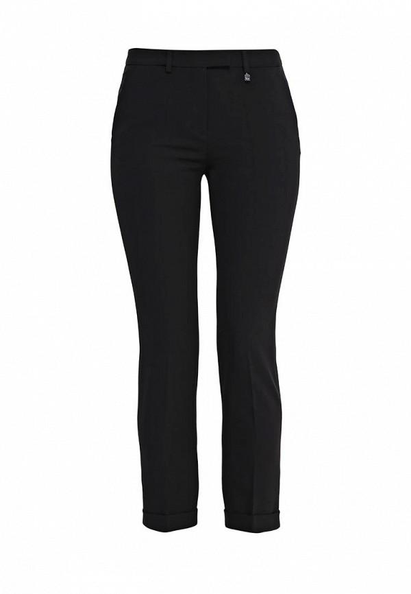 Женские зауженные брюки Gaudi 54FD20202