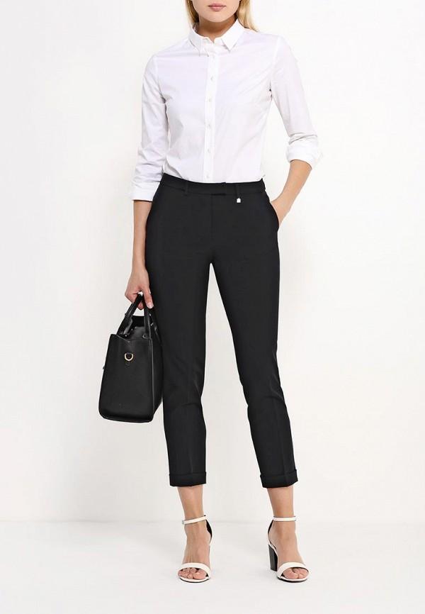Купить брюки женские зауженные