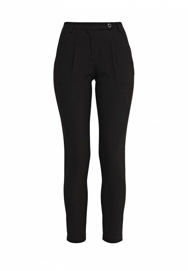 Женские зауженные брюки Gaudi 54FD20203