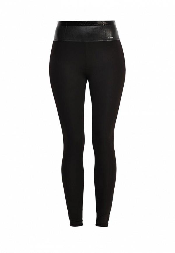 Женские зауженные брюки Gaudi 54FD20208
