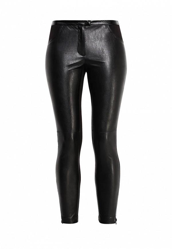 Женские зауженные брюки Gaudi 54FD20209