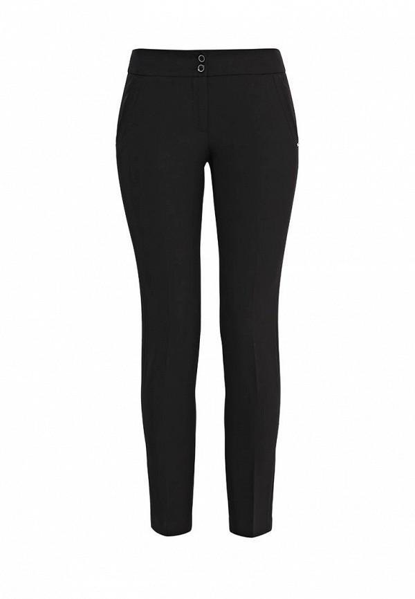 Женские зауженные брюки Gaudi 54FD20211