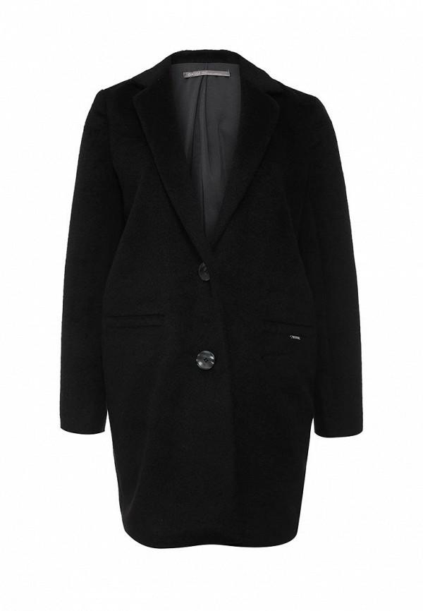 Женские пальто Gaudi 54FD30216