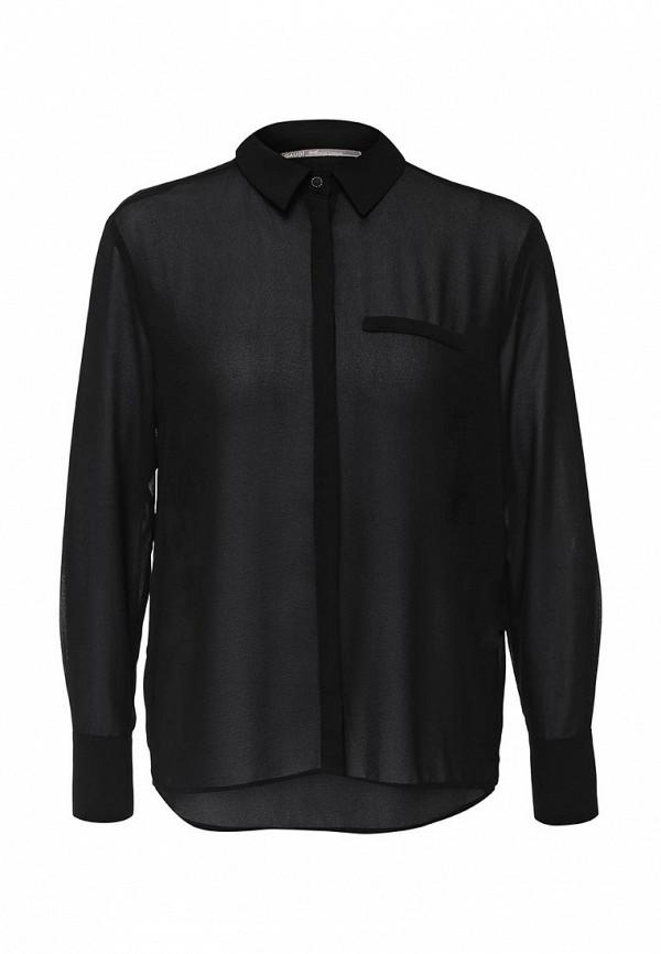 Блуза Gaudi 54FD40202
