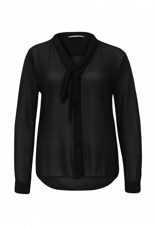 Блуза Gaudi 54FD40223