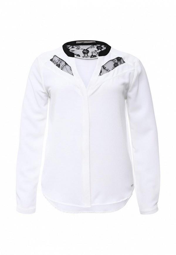 Блуза Gaudi 54FD40227