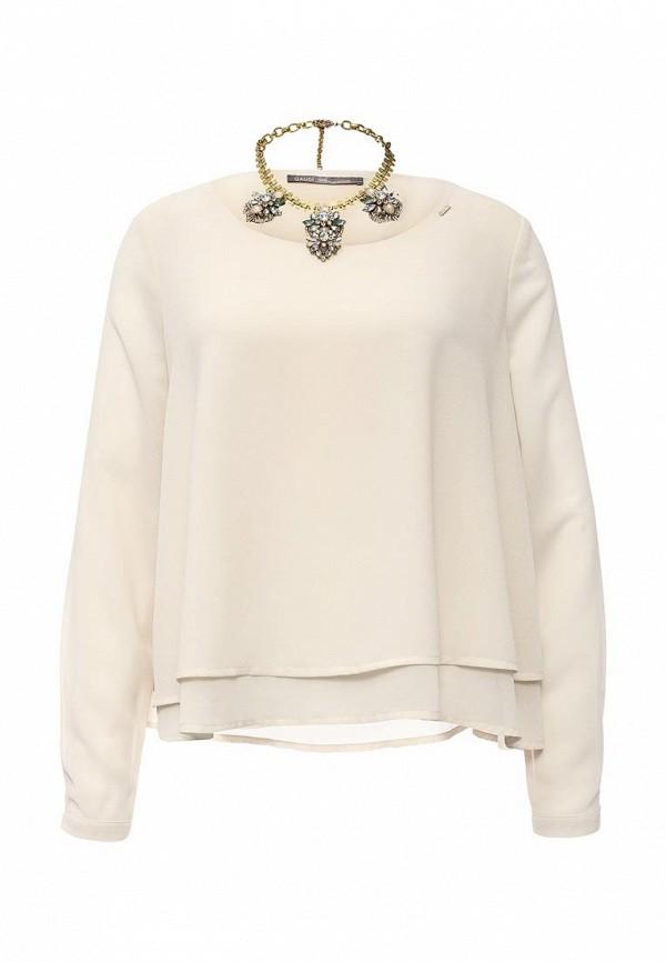 Блуза Gaudi 54FD40228/C