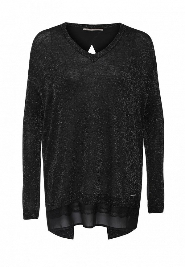 Пуловер Gaudi 54FD50201