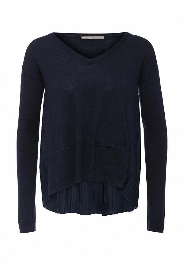Пуловер Gaudi 54FD50221
